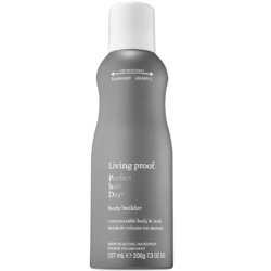 Living Proof - Perfect Hair Day - Body Builder