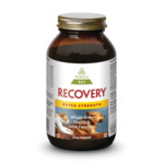 Recovery SA Extra Strength beyond pain relief