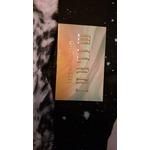 Milani Gilded Pastel Eyeshadow Palette