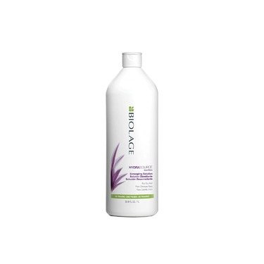 Matrix Biolage Hydra source Detangling Solution