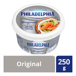Kraft Philadelphia cream cheese spread