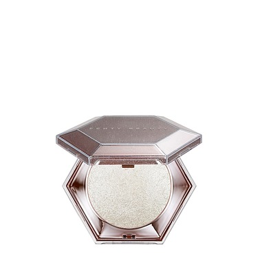 Fenty Beauty All-Over Diamond Veil Diamond Bomb