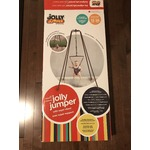 The Original Jolly Jumper with Super Stand