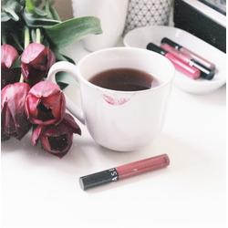 Sephora cream lipstain