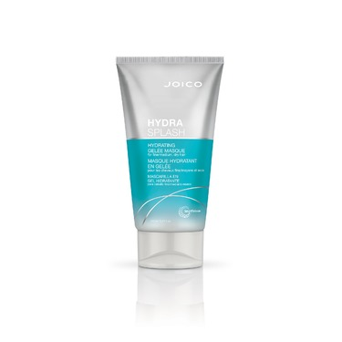 Joico HydraSplash Hydrating Gelee Masque