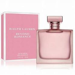 RALPH LAUREN Beyond Romance Fragrance