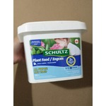 Schultz Powder Plant Food