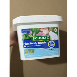 Schultz Powder Plant Food