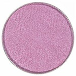 Makeup Geek Hot Pants Shimmer Eyeshadow