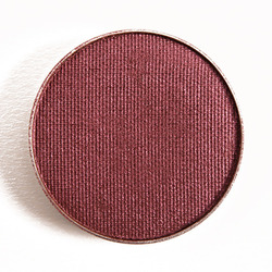 Makeup Geek Burlesque Shimmer Eye Shadow