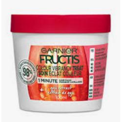 Garnier Fructis Colour Vibrancy Treat