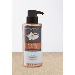 Hair Food Hair Milk - VANILLA bean and Jasmine Conditioner