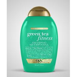 OGX Green Tea Fitness Shampoo
