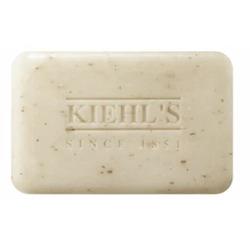 """Kiehl's """"Ultimate Man"""" Body Scrub Soap"""