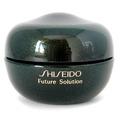Shiseido Future Solution LX Total Protective Emulsion