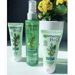 Garnier Bio Organic Argan Nourishing Facial Mist