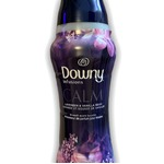 Downy infusions scent booster calm