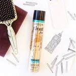 L'Oréal hairspray