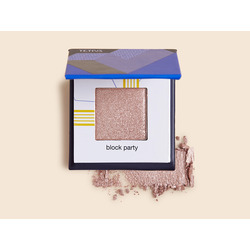 TETRIS™ X IPSY Eyeshadow in Block Party