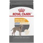 Royal Canin Sensitive Skin Care