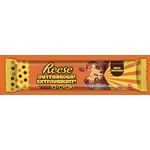 Reese Outrageous Extravagant