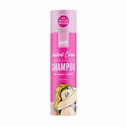 Busy Beauty Dry Shampoo