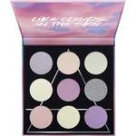 Essence Air Eyeshadow Palette
