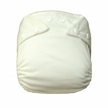 10 New Pocket Adjustable Cloth Diaper with 10 Inserts
