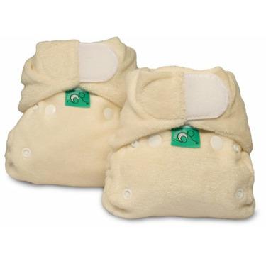 Bummis Tots Bots Bamboozle Stretch Diaper