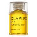 Olaplex No 7 Bonding Oil