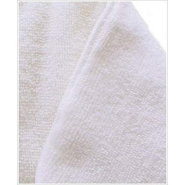 Fuzzi Bunz Tripple Layer Microterry Diaper Inserts Medium/Large