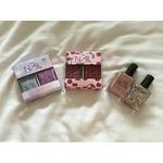 Nail Colour Collection - Next