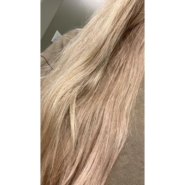Manic Panic Hair Dye reviews in Hair Colour - ChickAdvisor