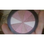 Soap & Glory - Love at first blush