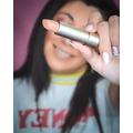 New Mineralist Hydra-smoothing Lipstick