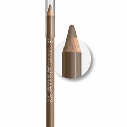 Rimmel Brow This Way Fiber Pencil