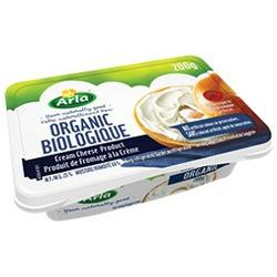 Arla Fromage à la Crème Biologique