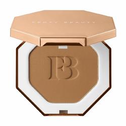 Fenty Beauty Bronzer
