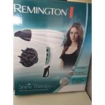 Remington Shine Therapy Hairdryer