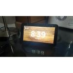 Amazon echo show 5 inch