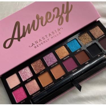 Anastasia Beverly Hills Amrezy Eyeshadow