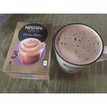 Nescafe Gold Mocha Moka