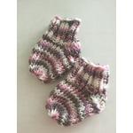 KB Baby Bootie Knitting Loom