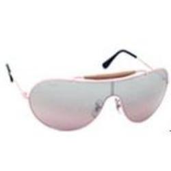 RayBan Sunglasses - Aviators RB3211