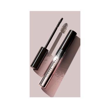 Fenty Beauty Full Frontal Volume, Lift & Curl Mascara