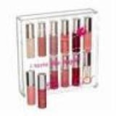 Sugar Cosmetics Lip Gloss