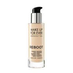 Make Up For Ever Reboot Foundation