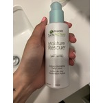 Garnier Skin Active Moisture Rescue SPF 15 Hydrating Daily Lotion
