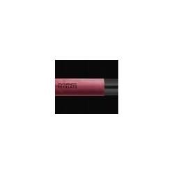 MAC Cosmetics Viva Glam VI Lipgloss