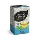 Higgins & Burke Peppermint Herbal Tea